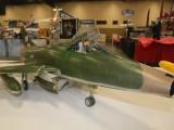 BVM F-100D GREG WRIGHT AURORA, IL