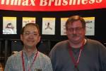 Himax-Brushless-Motors