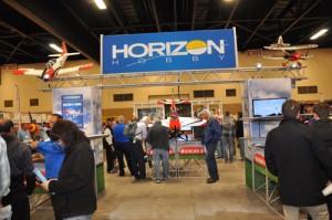 Horizon-Hobby-LLC