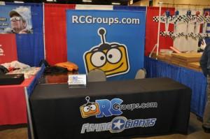 RCGroups.com