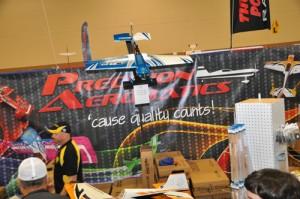 Precision-Aerobatics-USA