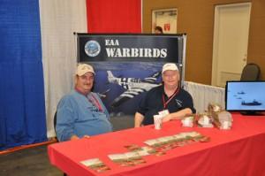 EAA-Warbirds-of-America