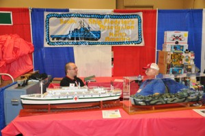 Scale-Ship-Modelers-Association