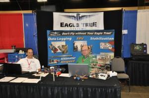 Eagle-Tree-Systems,-LLC