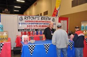 Ritch's-Hobbies-&-Ritch's-Brew