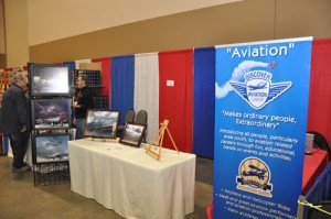 Discover-Aviation-Center