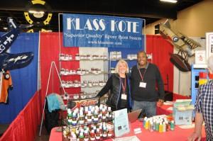 Diversified-Solutions-LLC-Klass-Kote