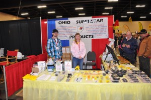 Ohio-Superstar-Products-Inc