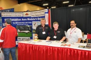 Model-Aeronautics-Association-of-Canada