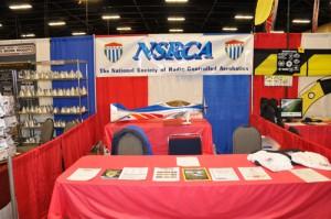 National-Society-of-RC-Aerobatics