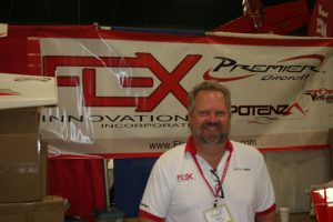 Flex Innovations