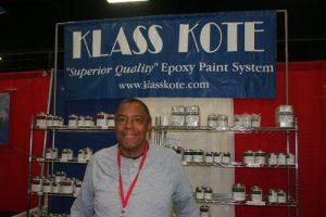 Diversified Solutions LLC-Klass Kote