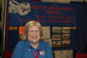 Aircraft Documentation Services