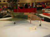 Jet Plane<br>Third<br>Michael Block<br>F-4 Phantom<br>Missassauga,ONTARIO CANADA