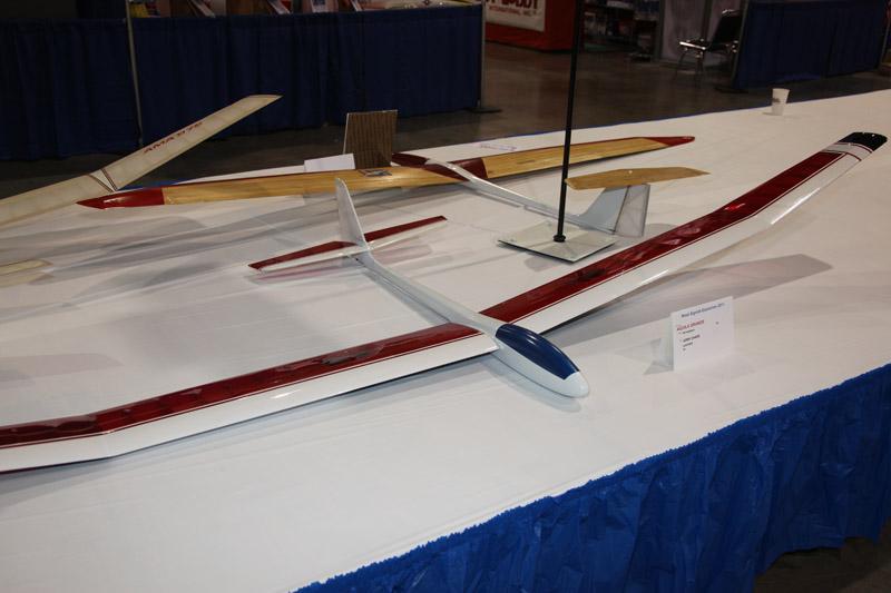 The pleasure glider with starri knight - 1 3