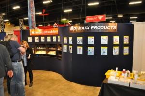 Maxx-Products-LLC