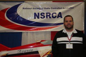 National Society of RC Aerobatics