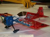Aerobatic Plane<br>Second<br>MATT SCHAFER<br>Addiction<br>ROCHESTER,MI USA