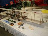Designer Scale Plane<br>First<br>SAL CALVAGNA<br>Sikorsky Ilya Muromets<br>HOLBROOK,NY USA