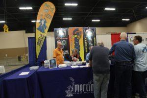Merlin Glow Plugs, Inc
