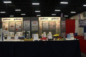 Sullivan Products / Harry Higley