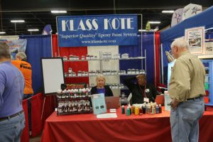 Diversified Solutions LLC-Klass Kote