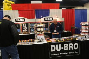 Du-Bro Products