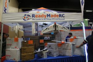 Ready Made RC
