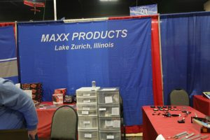 Maxx Products LLC