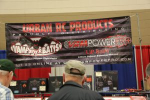 Urban RC Products