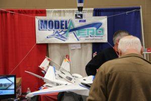 Model Aero