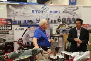Bitgo Hobby, LLC