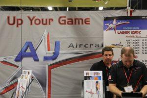 AJ Aircraft