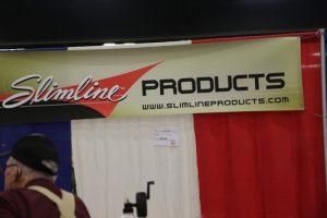 Slimline USA