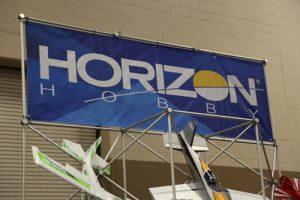 Horizon Hobby LLC