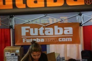 Futaba Corporation of America