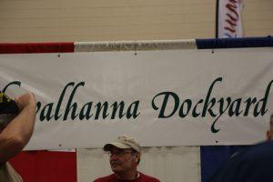 Loyalhanna Dockyard