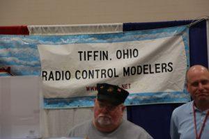 Tiffin Radio Control Modelers
