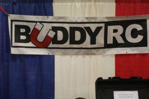 Buddy RC