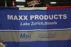 Maxx Products LLC